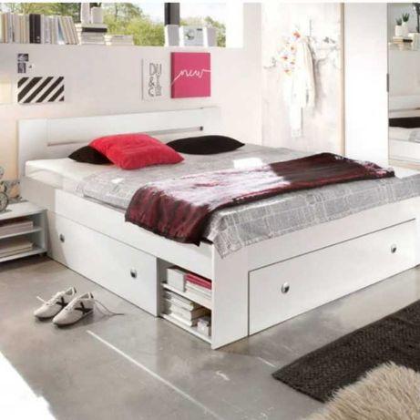 Łóżko 140cm x 200cm