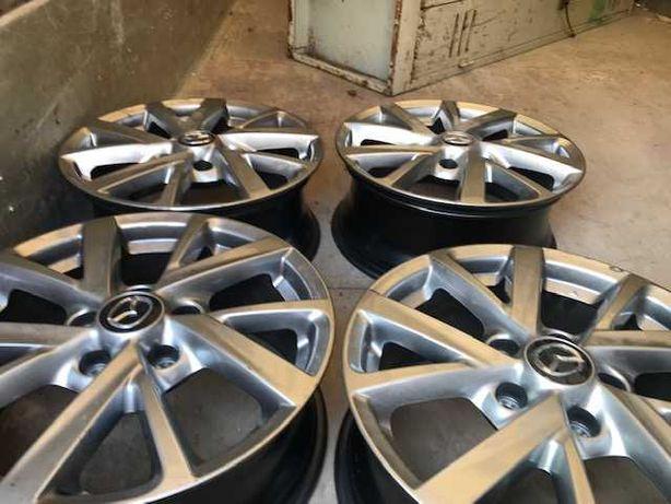 Opony zimowe NOKIAN 215/65R16 XL 102H TL WRDR