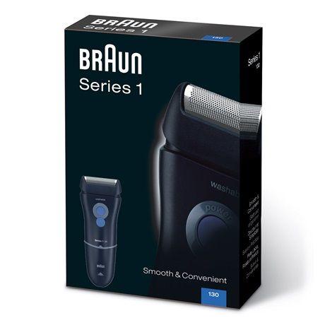 Braun-Series-1-150