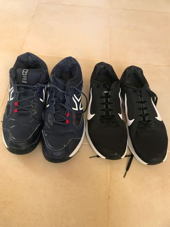 Кроссовки, оригинал, Nike