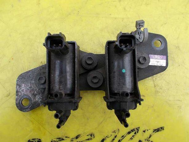 Czujniki podciśnienia FORD MONDEO MK3 2.0TDCI