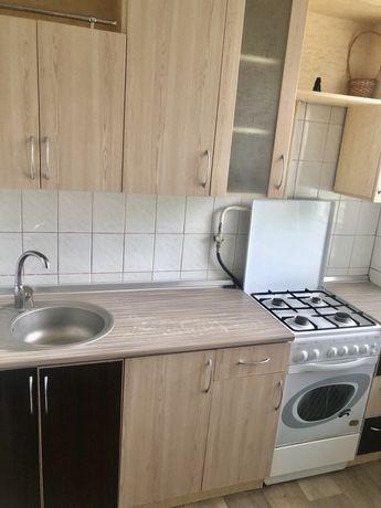 Аренда 2ком квартиры по фиксированной цене с учетом коммунальных услуг