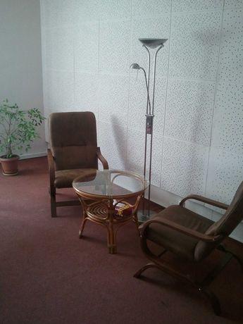 biuro/gabinet dla psychologa terapeuty itp