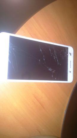 Sprzedam telefonu Huawei y6 promocja do końca tygodnia