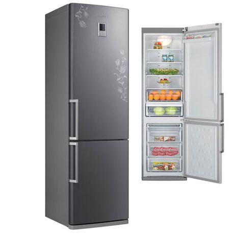 Ремонт побутових холодильників виїзд до клієнта гарантія на роботу
