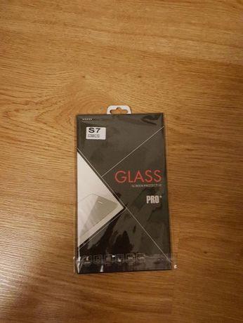 Szkło Hartowane 9H 2.5D Pro+ Samsung S7