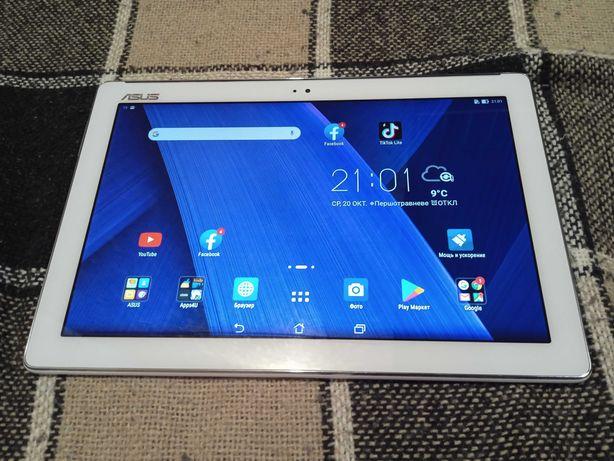 Планшет Asus ZenPad 10 3G Z300CG (P021)