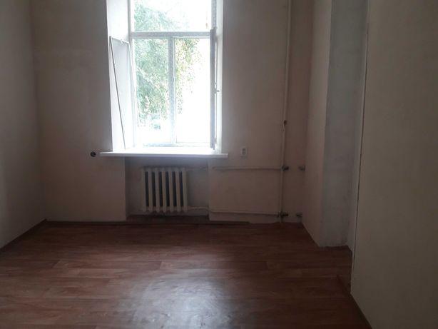 Продам комнату в центре Харькова или сдам!