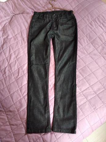 Джинси С&A джинсы для хлопчика 158-164