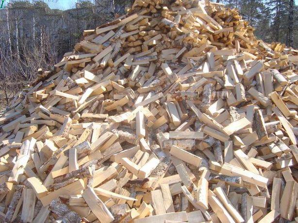 Продам дрова с доставкой дуб акация Ясень сосна ольха граб. Звоните.