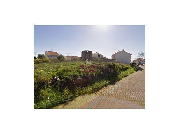 Terreno Urbano - Venda - Porto Salvo - Oeiras - Grande Li...