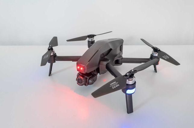 Drone M1 PRO 4K  30 minutos de voo e 3KM de alcance)