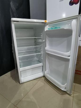 Холодильник Privileg без морозильної камери