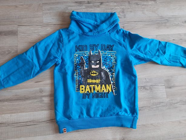 Bluza  Batman 116