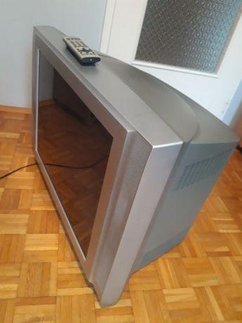 Oddam za darmo telewizor Panasonic Wrocław