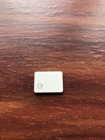 Левый Shift от клавиатуры Apple Magic Keyboard