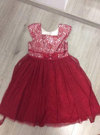 Нарядное платье Jona Michelle