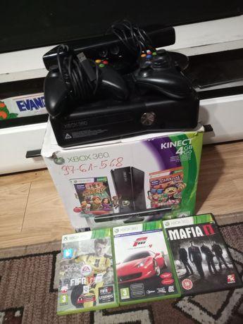 Zamienię Xboxa 360