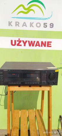 Magnetofon,deck Uher UCT-220W.(Krako59).