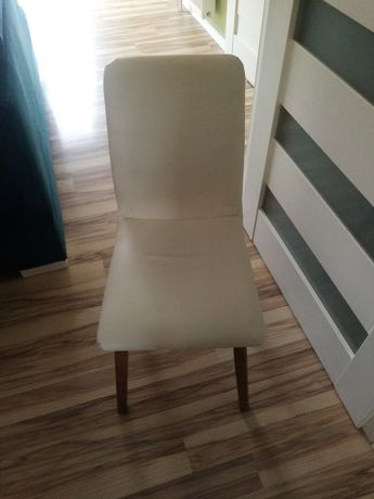 Krzesła salonowe