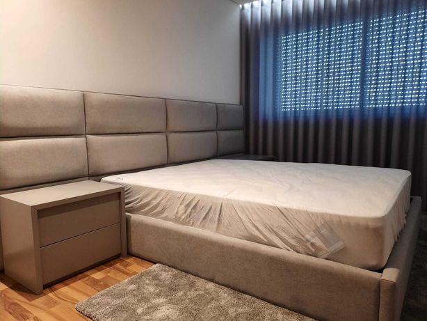 Apartamento T5 - Alugar / Arrendar Leça da Palmeira