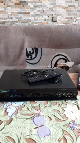 Nagrywarka DVD LG RH387H