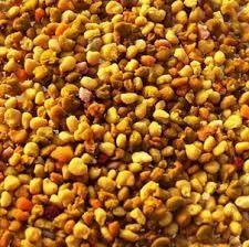 Пчелиная (цветочная) пыльца урожай 2019, 2020 - 250 грн.