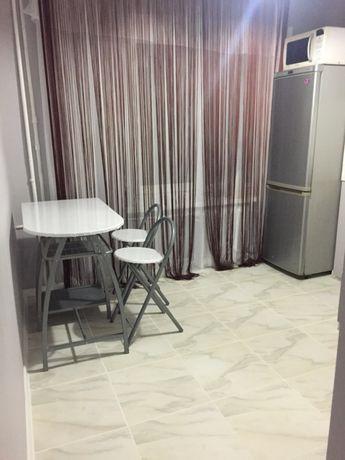 Сдам 2- квартиру на Данилевского