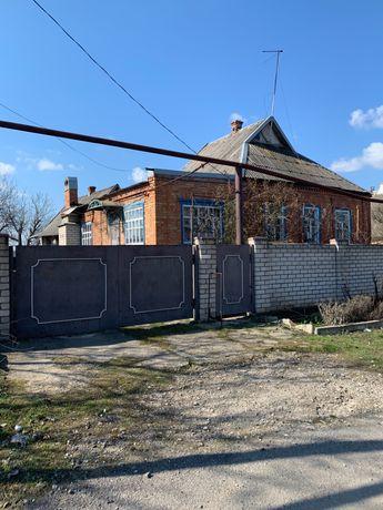 Продам дом в селе Лозоватка по улице Широкая