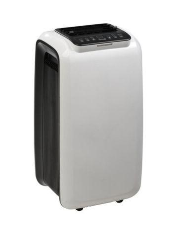 Klimatyzator przenosny Volteno VO0651