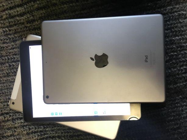 iPad Air 9,7/A1474/A1475 * iPad mini 2/A1490 батарея, запчасти.