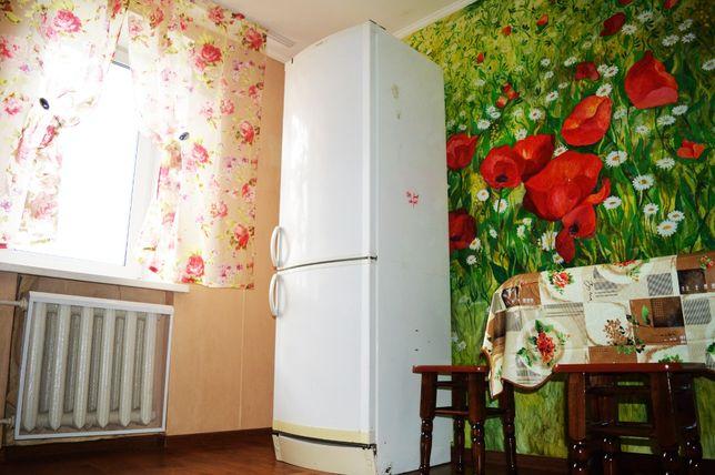 1 2 3 от ХОЗЯЙКИ квартиры в Виннице