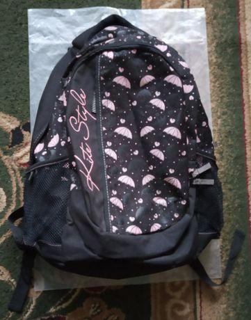 Рюкзак школьный Kite Style 855 KITE