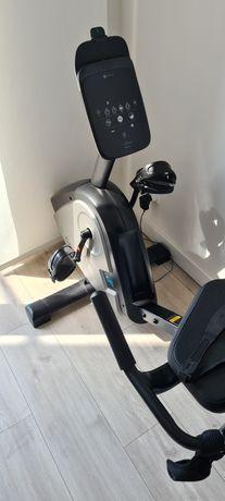 Rower stacjonarny E SEAT