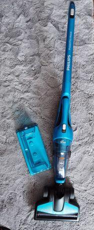Odkurzacz Philips PowerPro Aqua 3w1 FC6405/01