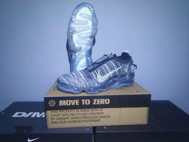 Nike vapormax 2020 orginalne