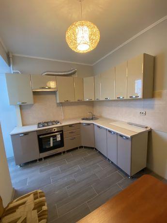 2 кімнатна квартира по вул. Галицька