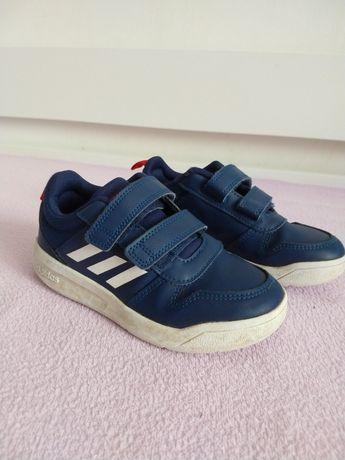 Buty sportowe dziecięce firmy Adidas