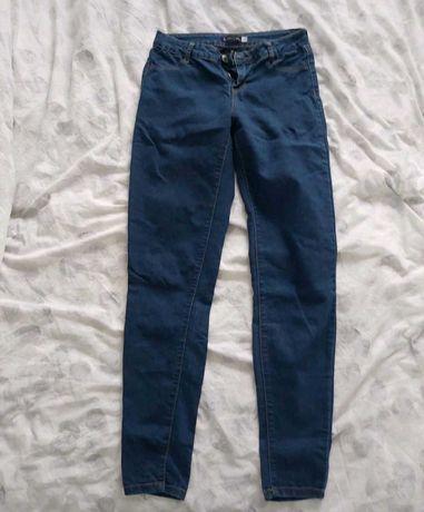 3 pary spodni rozmiar S