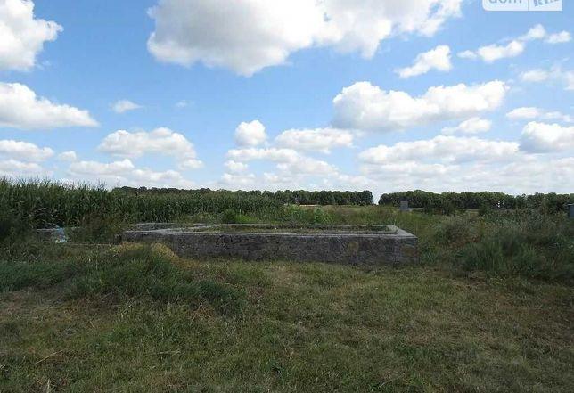 Продам земельну ділянку на Тяжилові Вінничина-Авто