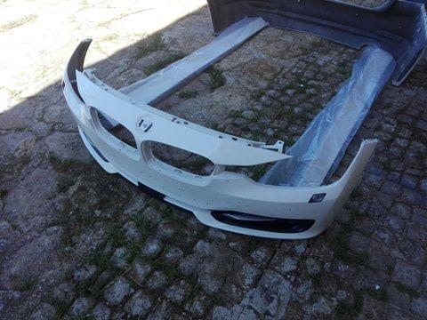 Para-choques BMW f30 sport