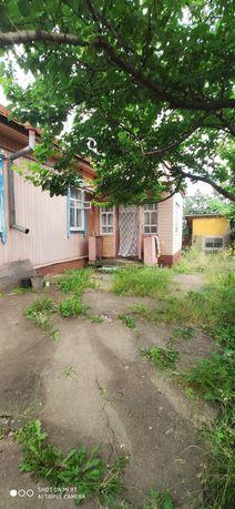 Продам часть дома улица Загородняя район ТЭЦа