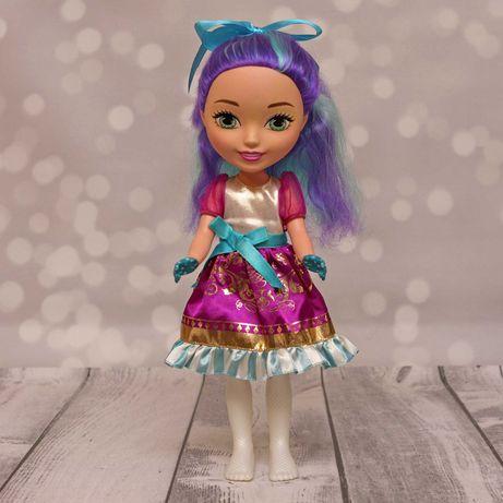 Duża lalka Mattel Madeline 36cm