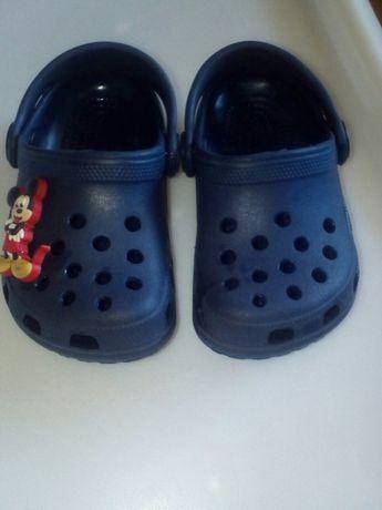Crocs крокс кроксы classic джибитс в подарок