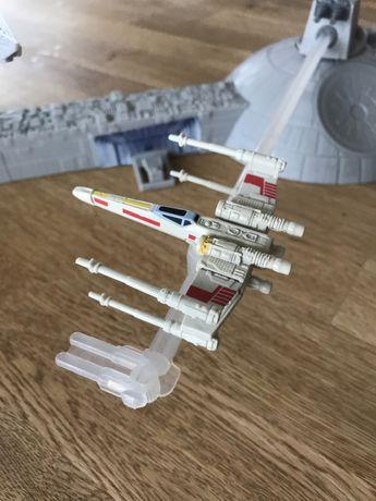 Hot Wheels Star Wars Gwiezdny Niszczyciel