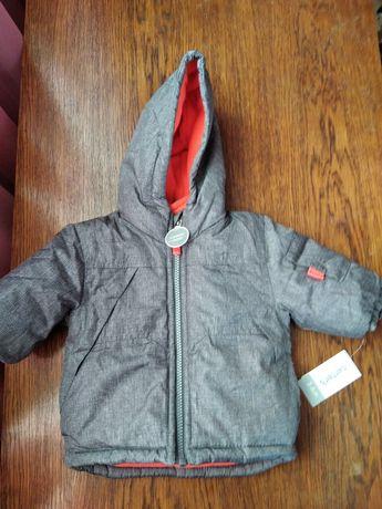 Куртка Carter's