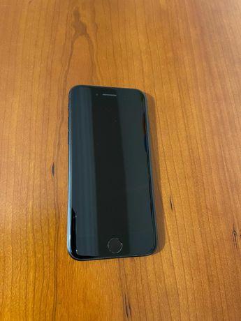 Vendo Iphone 7 32Gb preto em ótimo estado !!