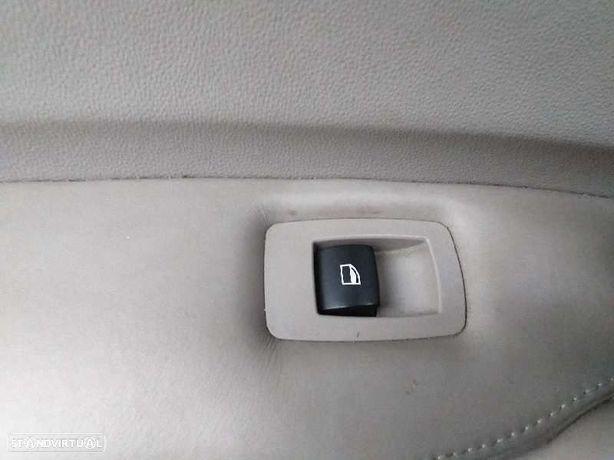 61316970257  Comutador vidro trás esquerdo BMW 1 (E87) 120 d M47 D20 (204D4)