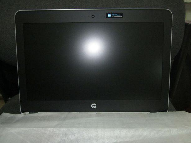 Ноутбук HP ProBook 430 G4 без материнской платы