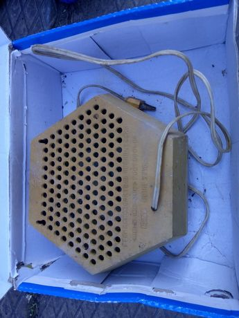Радио радНське Донбас-306